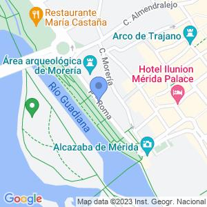 mapa google api